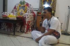 udaipur3