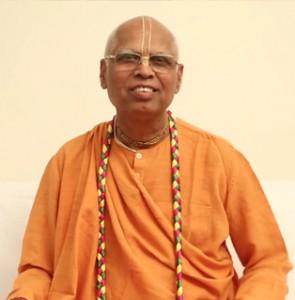lokanathswami